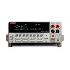 2400 Keithley Sourcemeter