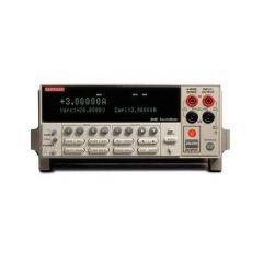 2420 Keithley Sourcemeter