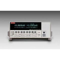 2500 Keithley Dual Photodiode Meter