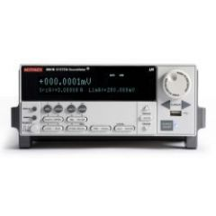 2601B Keithley Sourcemeter