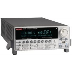 2602B Keithley Sourcemeter