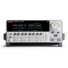 2604B Keithley Sourcemeter
