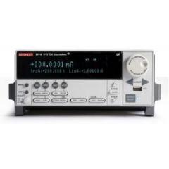 2611B Keithley Sourcemeter