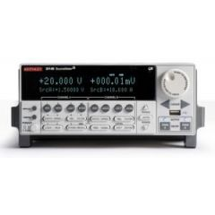 2614B Keithley Sourcemeter