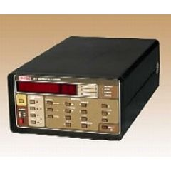 263 Keithley Calibrator