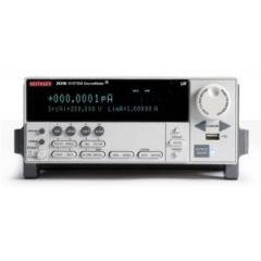 2635B Keithley Sourcemeter