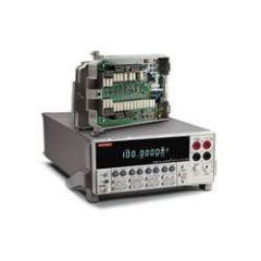 2790-L Keithley Sourcemeter