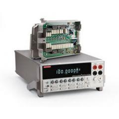 2790 Keithley Sourcemeter