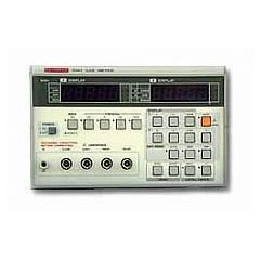 3321 Keithley LCR Meter
