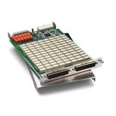 3722 Keithley Switch Card