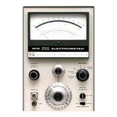 602 Keithley Meter