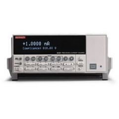 6220 Keithley Current Source