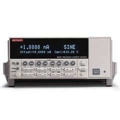 6220 Keithley DC Precision Current Source