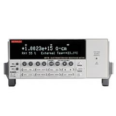 6517A Keithley Meter