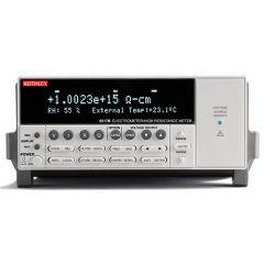 6517B Keithley Resistance Meter