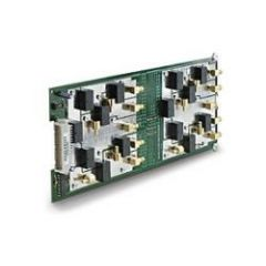 7016A Keithley Switch Card