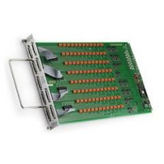 7075 Keithley Switch Card