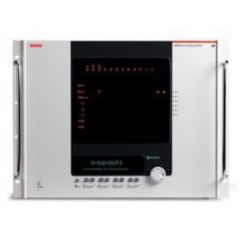 707B Keithley Switch Mainframe