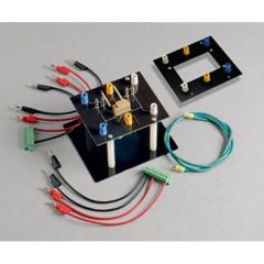 8011 Keithley Accessory Kit
