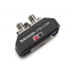 P76CA-292 Tektronix Coaxial Adapter