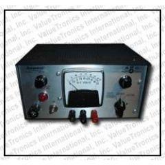 ABC18-0.5M Kepco DC Power Supply