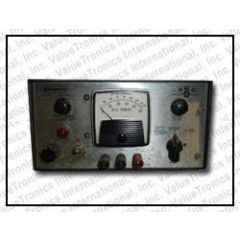 ABC40-0.5 Kepco DC Power Supply