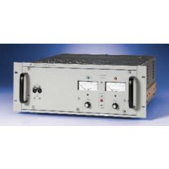 ATE100-10M Kepco DC Power Supply