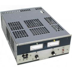 ATE25-20M Kepco DC Power Supply
