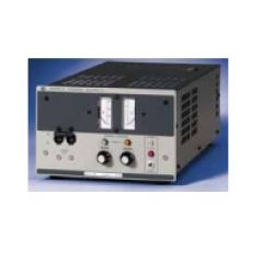 ATE36-8M Kepco DC Power Supply