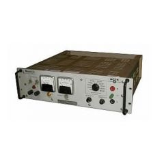 BHK2000-0.1M Kepco DC Power Supply