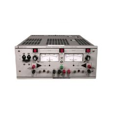 BOP20-10M Kepco BiPolar Power Supply