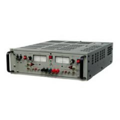 BOP72-6M Kepco DC Power Supply