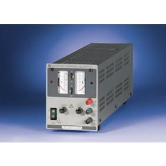 JQE100-1M Kepco DC Power Supply