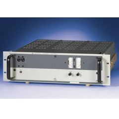 JQE55-20M Kepco DC Power Supply