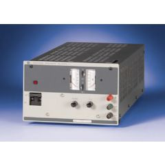 JQE75-3M Kepco DC Power Supply