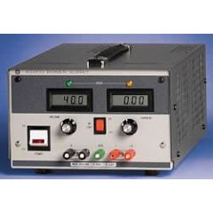 MSK40-2.5M Kepco DC Power Supply