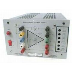 OPS2000 Kepco DC Power Supply