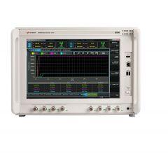 E7515A Agilent Keysight HP Communication Analyzer