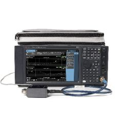 N8976B Agilent Keysight HP Analyzer