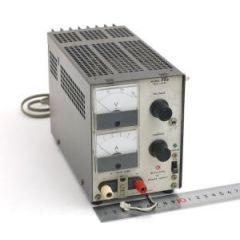 PAB160-0.4 Kikusui DC Power Supply