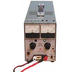 PAD110-1.5L Kikusui DC Power Supply