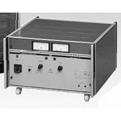 PAD110-3L Kikusui DC Power Supply