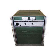 PAD250-15L Kikusui DC Power Supply