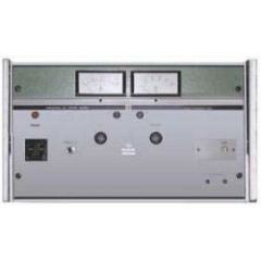 PAD250-8L Kikusui DC Power Supply