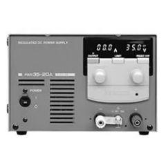 PAN70-5A Kikusui DC Power Supply
