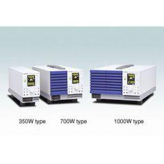 PAS80-13.5 Kikusui DC Power Supply