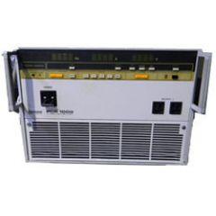 PCR1000 Kikusui AC Source
