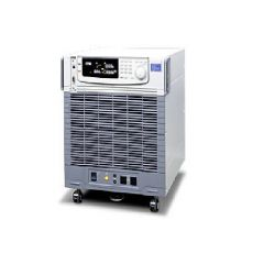 PCR2000L Kikusui AC Source