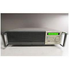 PLZ1003WH Kikusui DC Electronic Load