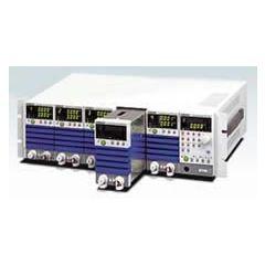 PLZ150U Kikusui DC Electronic Load
